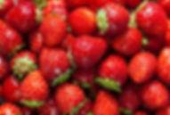 strowberries.jpg