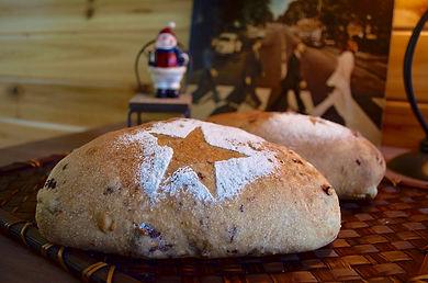 クリスマスパン5.jpg