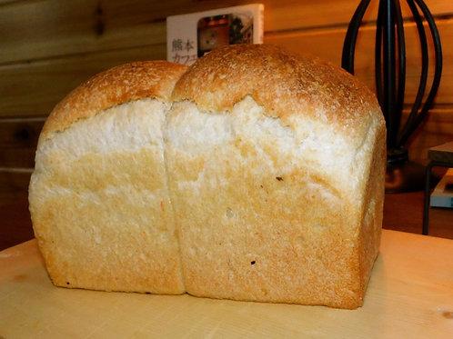 BIG山型玄米食パン