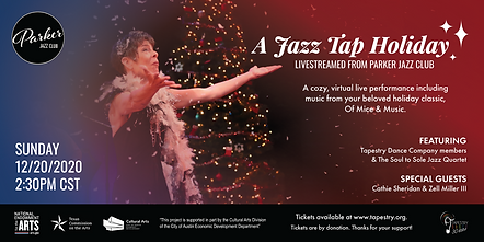 A Tap Jazz Holiday - Eventbrite-03.png
