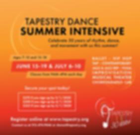 UPDATEDTapestry Summer Final 2-01.png