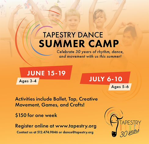 Tapestry Summer Camp Graphic 2.png