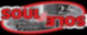 S2S_logo_final_2020_v2.5.png