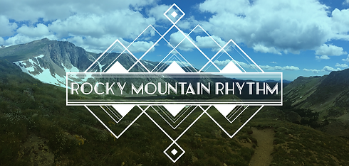 rmrGreenMtns.png