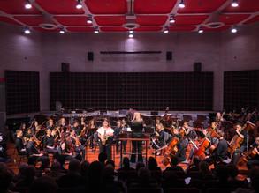 Warana Concerto Competition