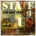 #StateOfUs tour 2015