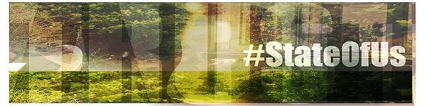 Patreon Banner Banner 2.jpg