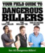 Banner_Danger2.jpg