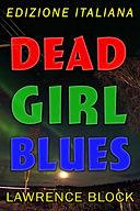 dead girl blues.jpeg
