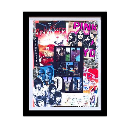 Pink Floyd II