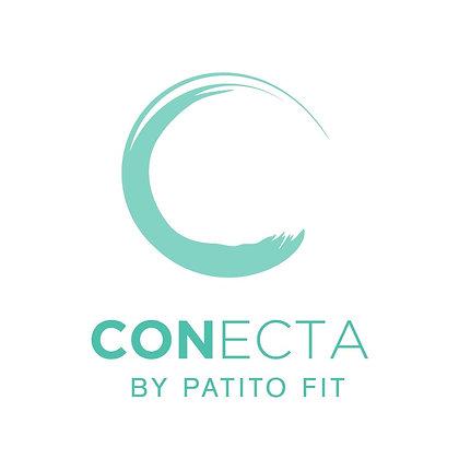 CONECTA by patitofit