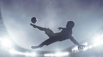 แทงบอลสเต็ป UFA รูปแบบการพนันบอล