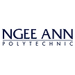 Ngee Ann Polytechnic - 300.png