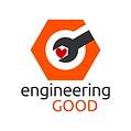engineeringgood-300.png