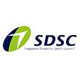 SDSC - 300.png