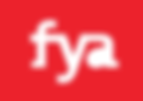 FYA-logo-rectangle_red-background.png
