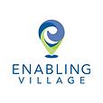 enablingvillage-300.png