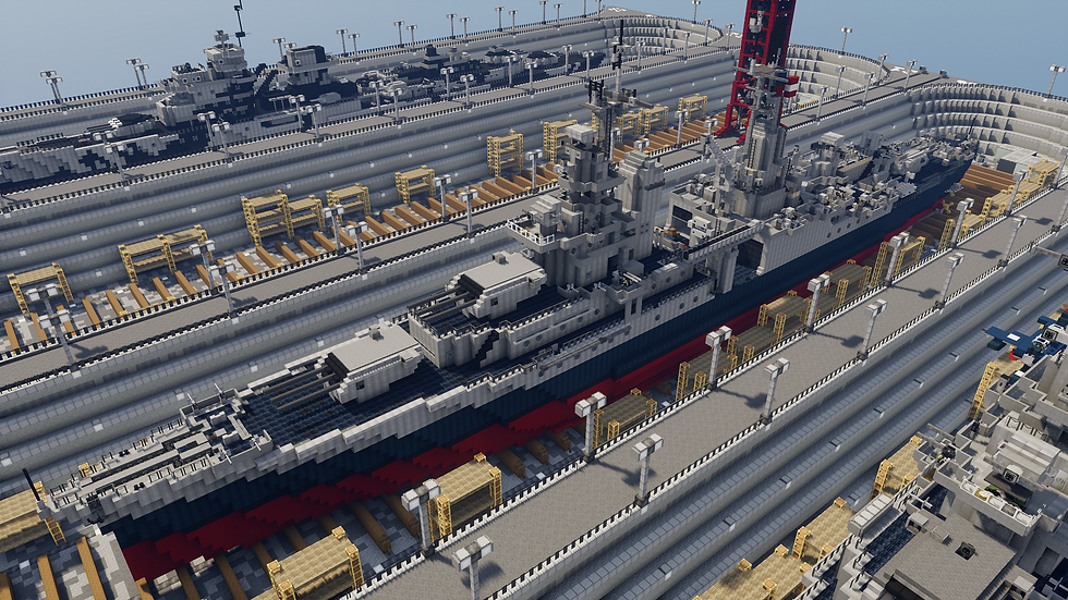 drydock_indianapolis.png