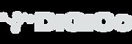 digico-logo-white.png