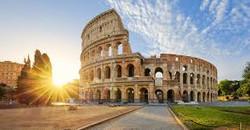 Tour-rome