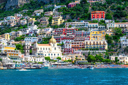 tour-amalfi-coast
