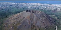 Tour-Vesuvio