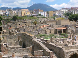 Tour-Ercolano-Ruins