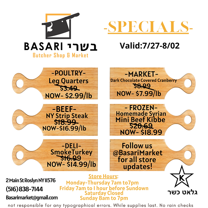 weekly specials  (6).png