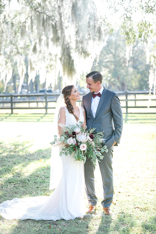 Amy + Dan Wedding Images(278).jpg