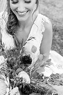 Amy + Dan Wedding Images(660).jpg