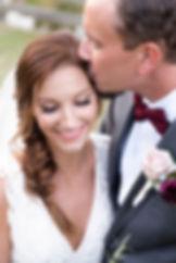 Amy + Dan Wedding Images(679).jpg