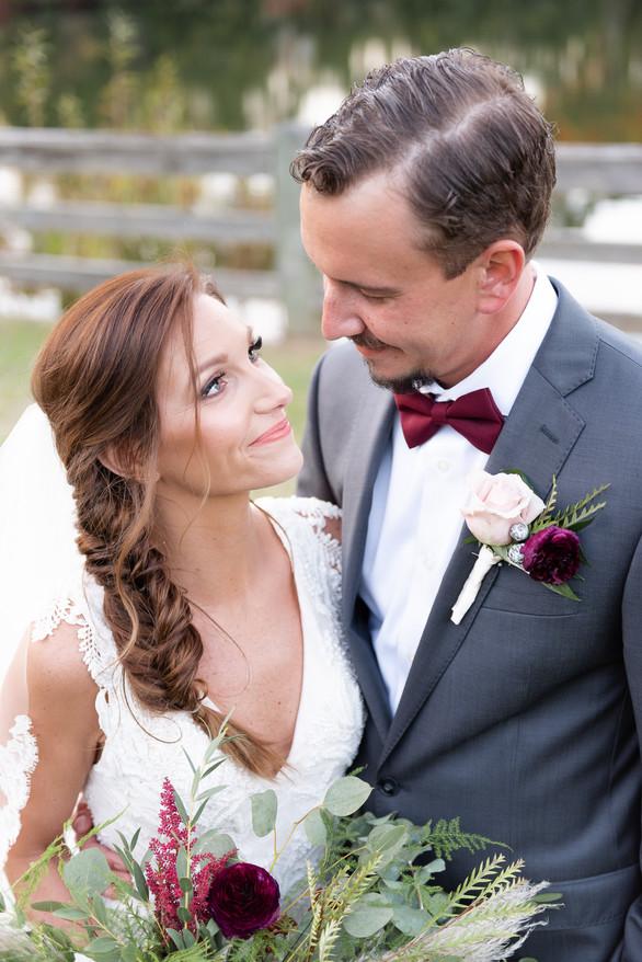 Amy + Dan Wedding Images(671).jpg