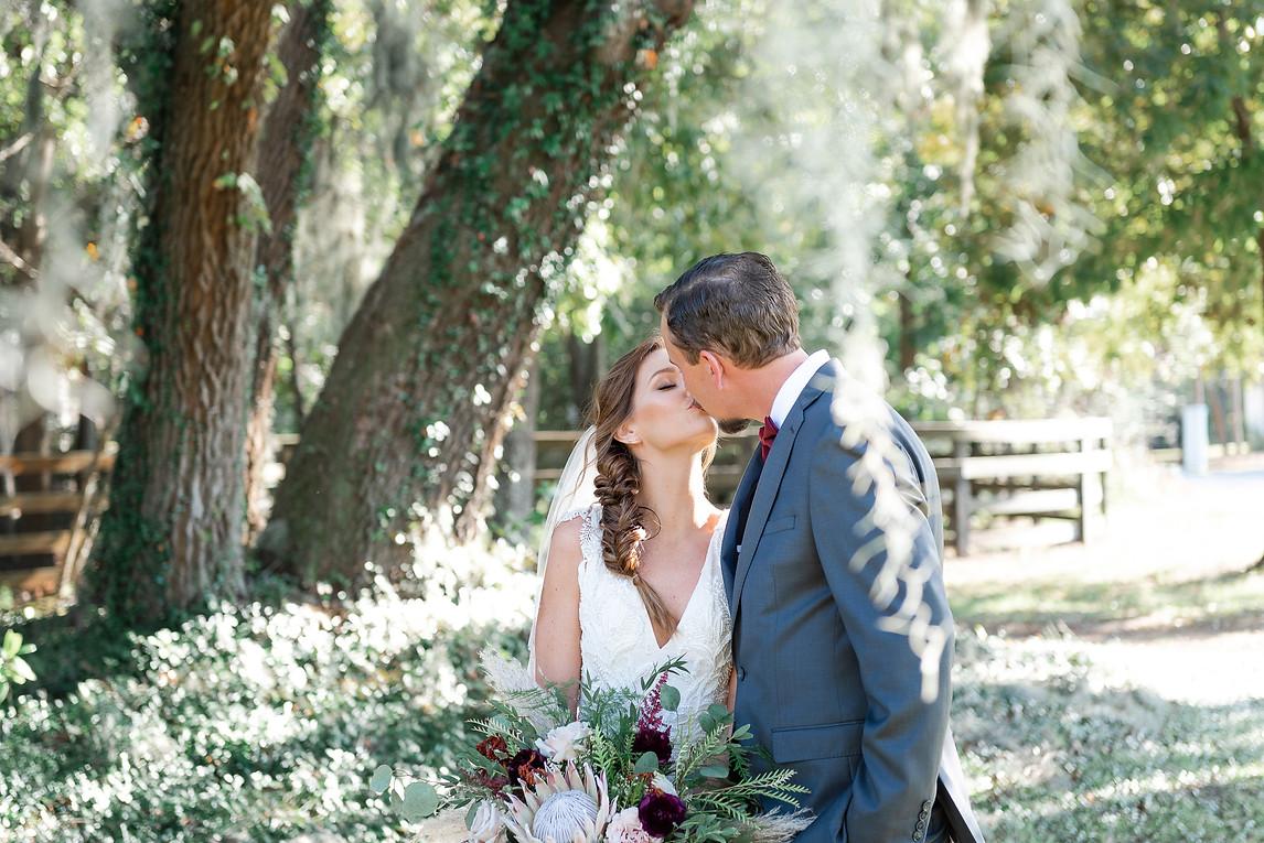 Amy + Dan Wedding Images(282).jpg
