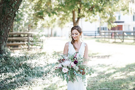 Amy + Dan Wedding Images(126).jpg
