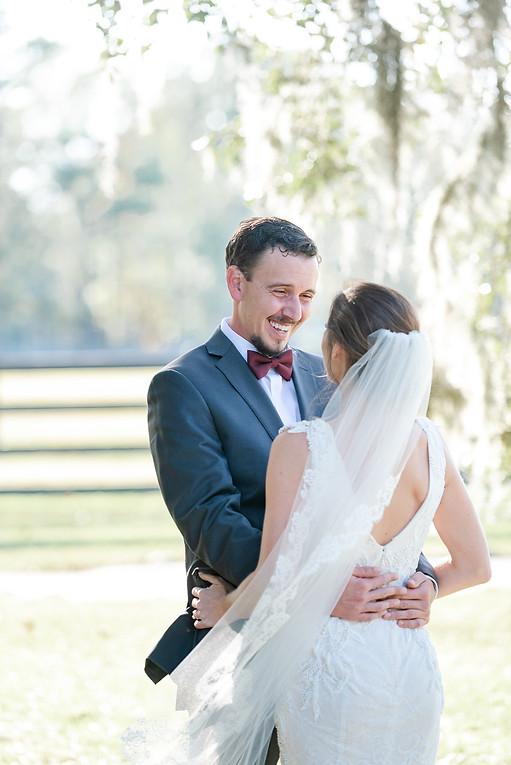 Amy + Dan Wedding Images(253).jpg