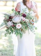 Amy + Dan Wedding Images(129).jpg