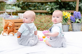 Spring Minis (4 of 10).jpg