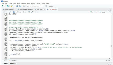 code_edited.jpg