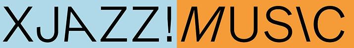 XJAZZ!music-logo-web.jpg