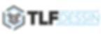 TLF logo BLANC.png