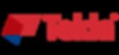logo TEKLA.png