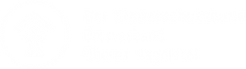 DKSB_Logo_2019_OV-10_8-02.png