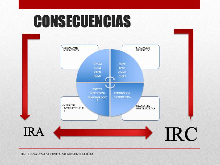 Diapositiva26.png