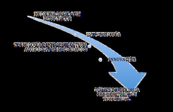 Rectoría del conocimiento 2
