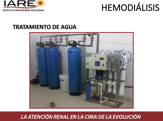 Diapositiva8.png