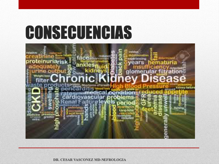 Diapositiva29.png