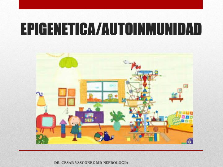 Diapositiva34.png