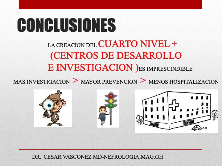 Diapositiva14.png