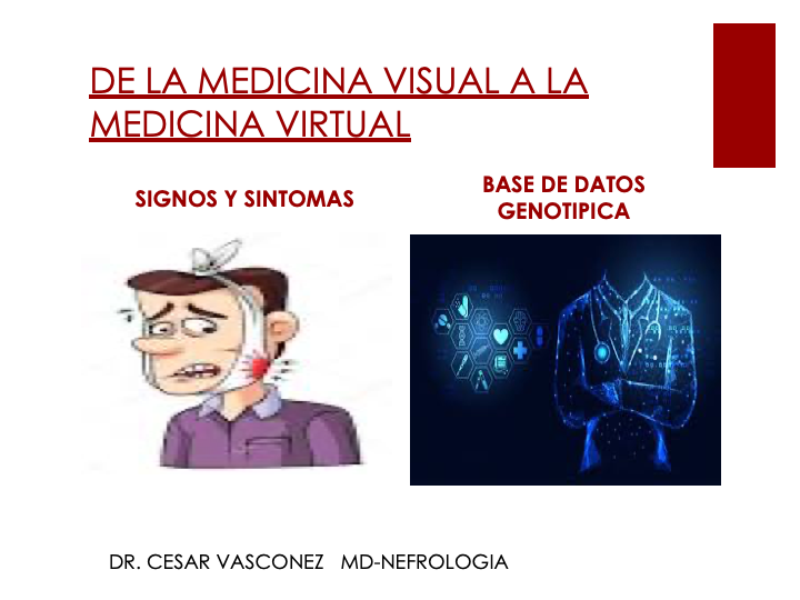 Diapositiva3.png