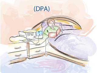 ¿Qué es la Diálisis Peritoneal?